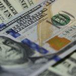 Cash Balance Plan Retirement Image