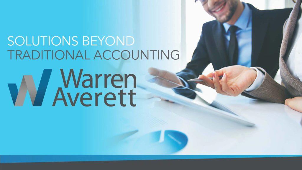 Accounting, Technology, HR & Business Services | Warren Averett